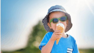 29 Inexpensive Summer Activities for Kids and Families + Free Printable