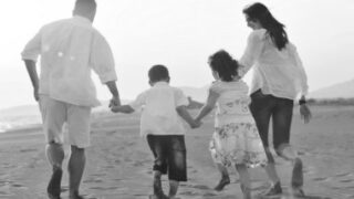 50 Questions to Ask Your Kids - to Grow Your Relationship and Their Faith