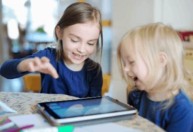 videos for kids-alternatives to YouTube