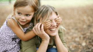 Original Heartwarming Quotes about Being a Mom