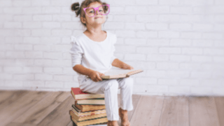 The 5 Keys to Raising a Responsible Child (Instead of an Entitled one)