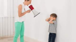 Here's How to Get Kids to Listen Without Yelling - and End the Power Struggles