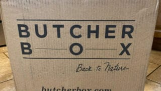 Butcherbox Review 2019: For Families