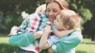 The 4 Areas Consistent Parenting Matters Most as a Christian Parent
