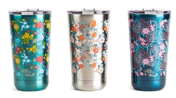 travel mug gift idea