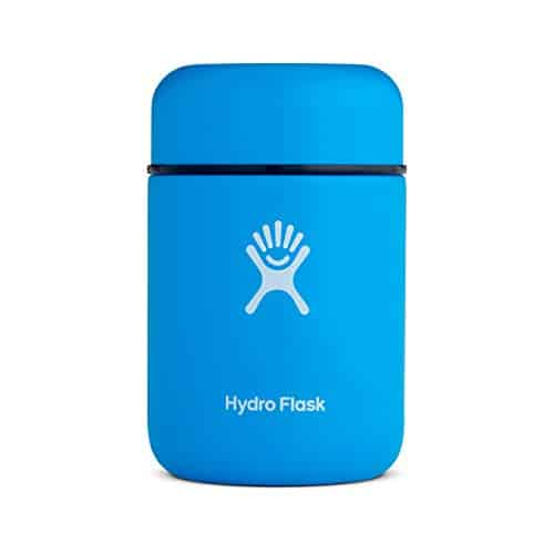 Hydro Flask Thermos