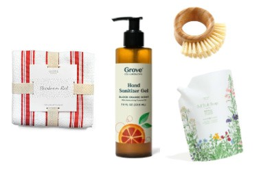 Grove collaborative review: best products