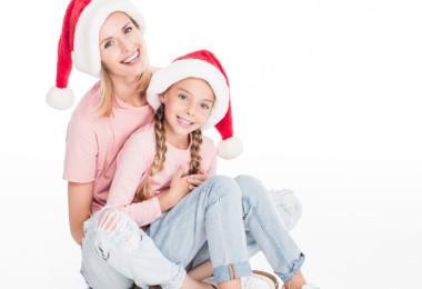 Fun free Christmas games